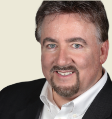 John Snell - Texas Divorce Lender